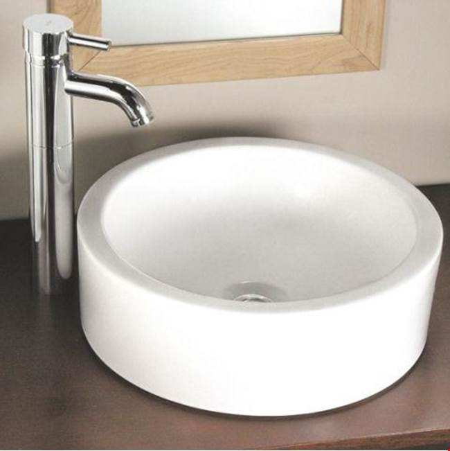 American Standard Canada Vessel Bathroom Sinks item 0502000.020