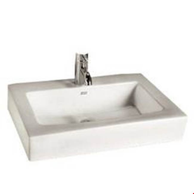 American Standard Canada Sinks Bathroom Sinks Vessel