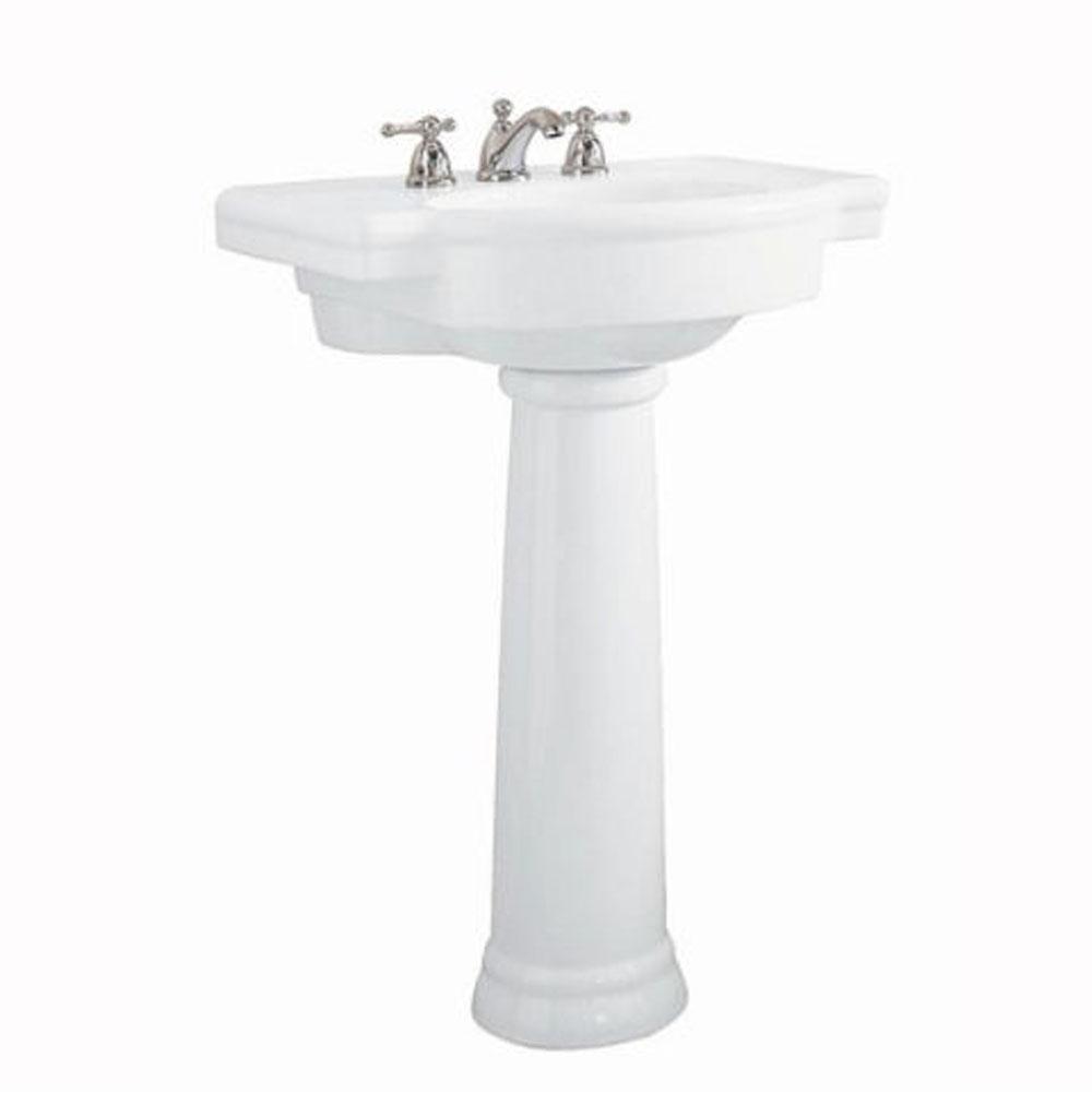 American Standard Canada 0066000.020 at Bathworks Showrooms None ...