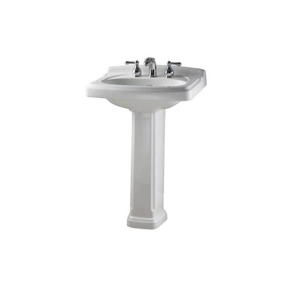 FOR OUR PRICE, CONTACT THE CLOSEST BATHWORKS SHOWROOM · 0555401.222 · American  Standard ...