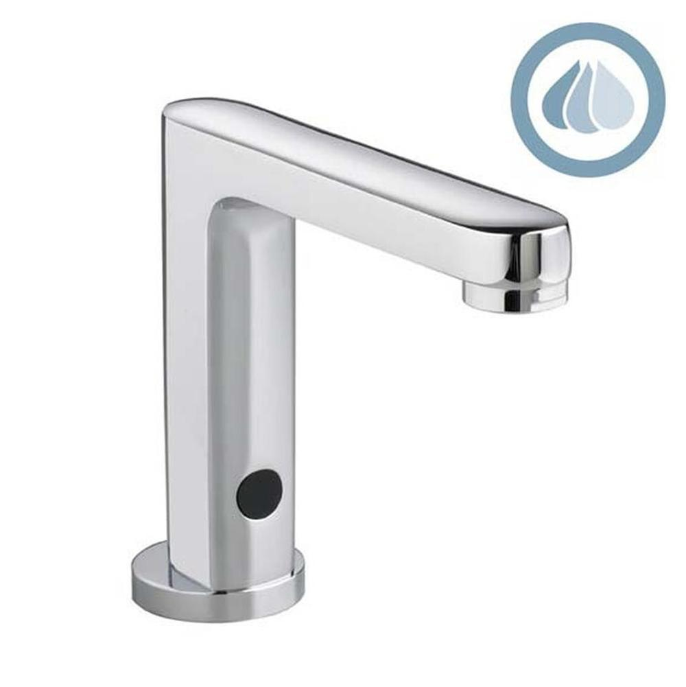 American Standard Canada  Kitchen Faucets item 2506153.002