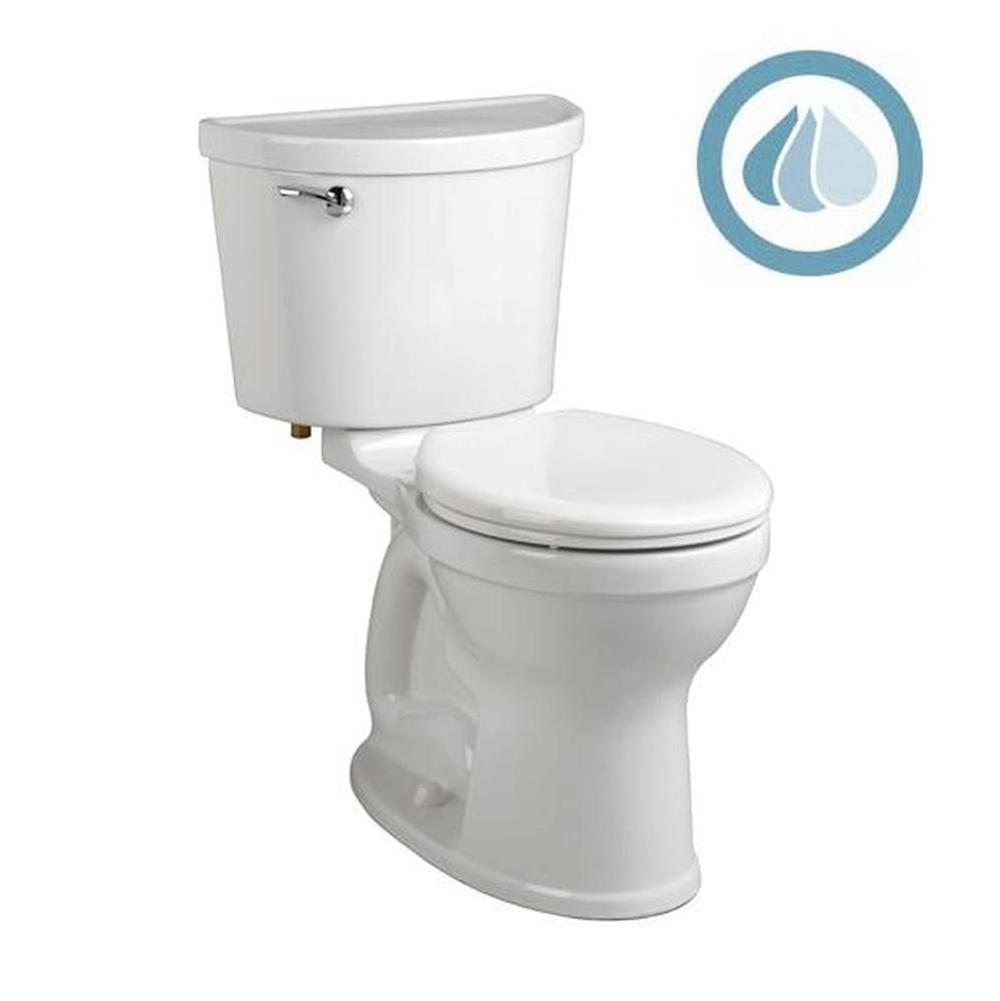 Dxv D2205ca102 415 At Bathworks Showrooms Floor Mount Two