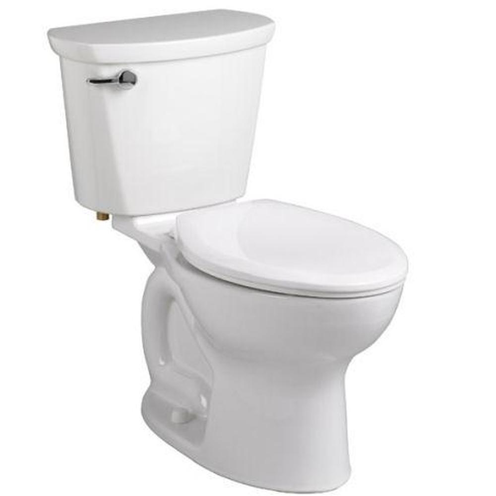 American Standard Canada Toilets Two Piece Bathworks