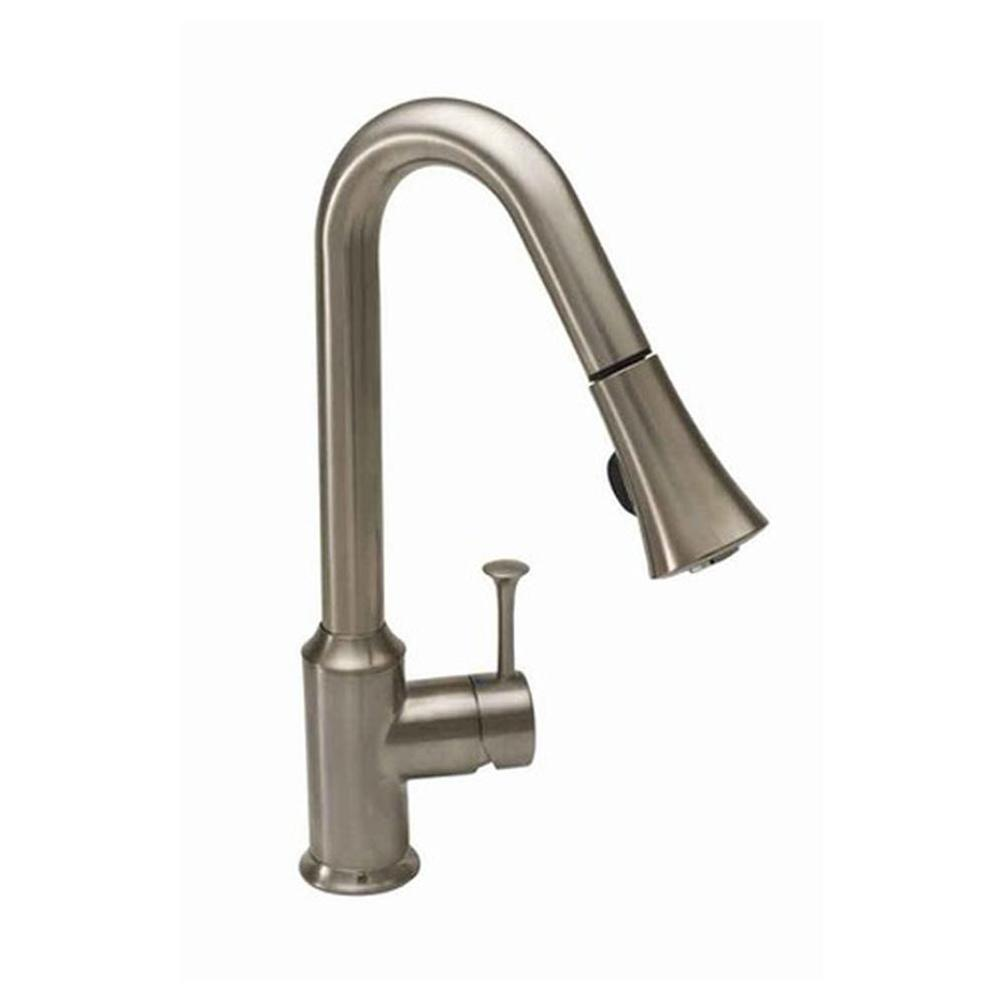 American Standard Canada  Kitchen Faucets item 4332300.002
