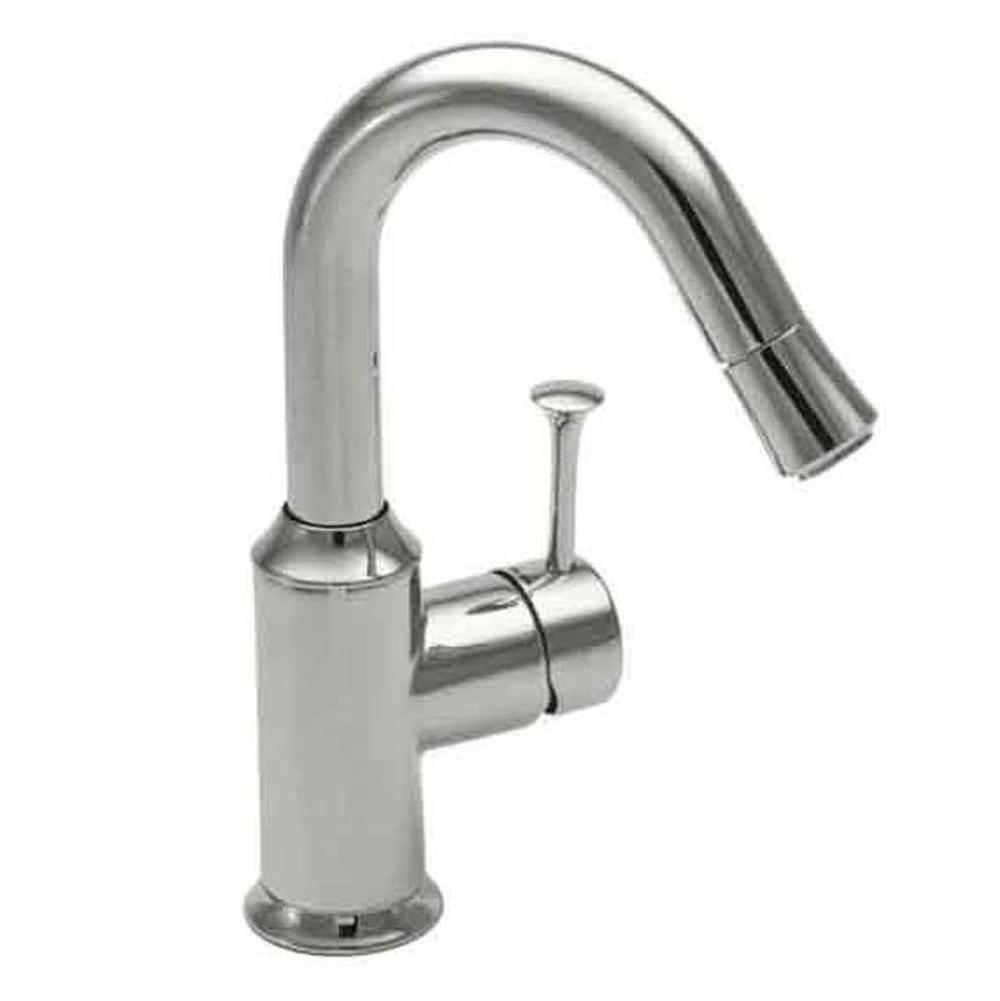 American Standard Canada  Bar Sink Faucets item 4332410.002