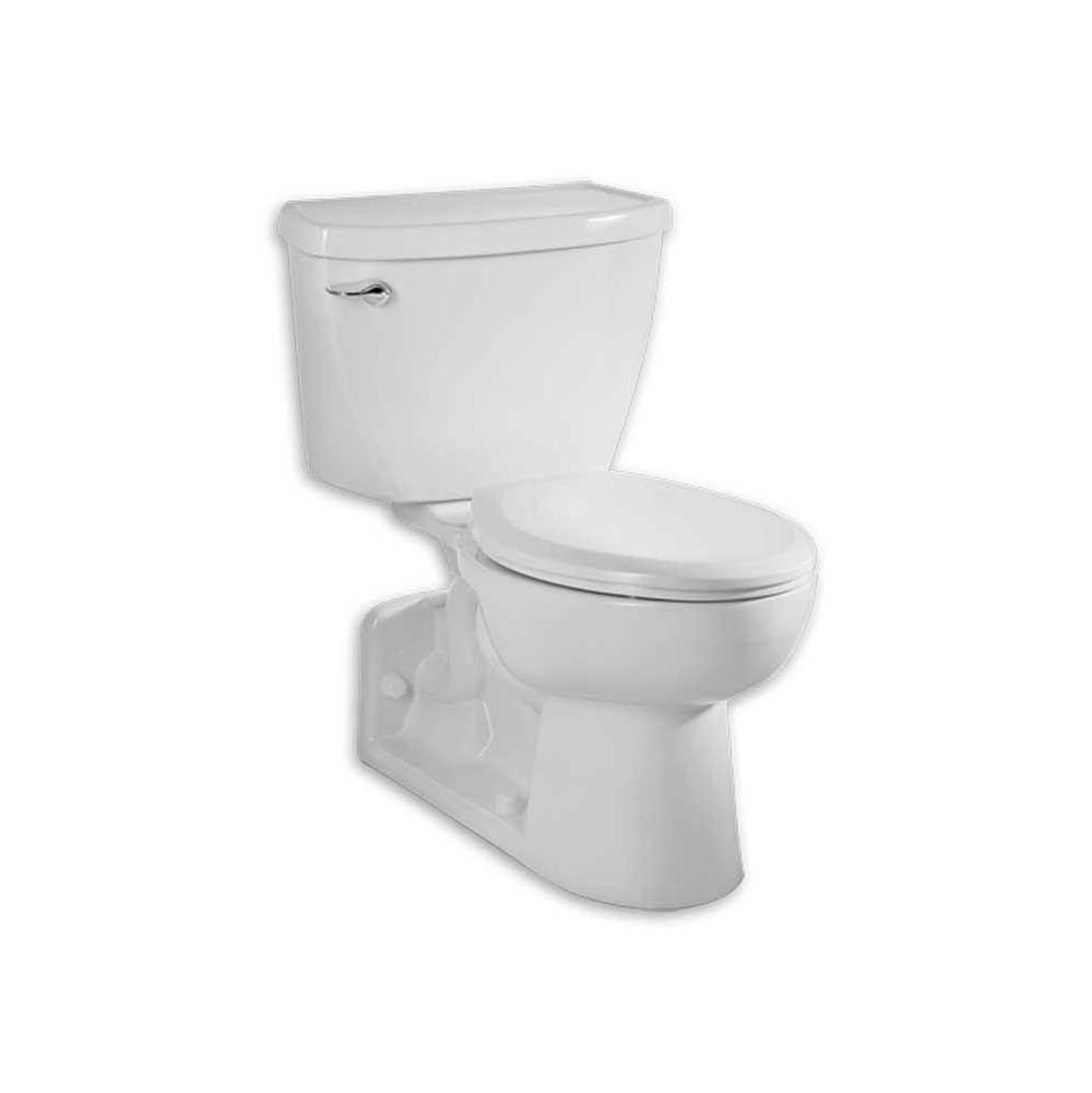 American Standard Canada 4142100 020 At Bathworks