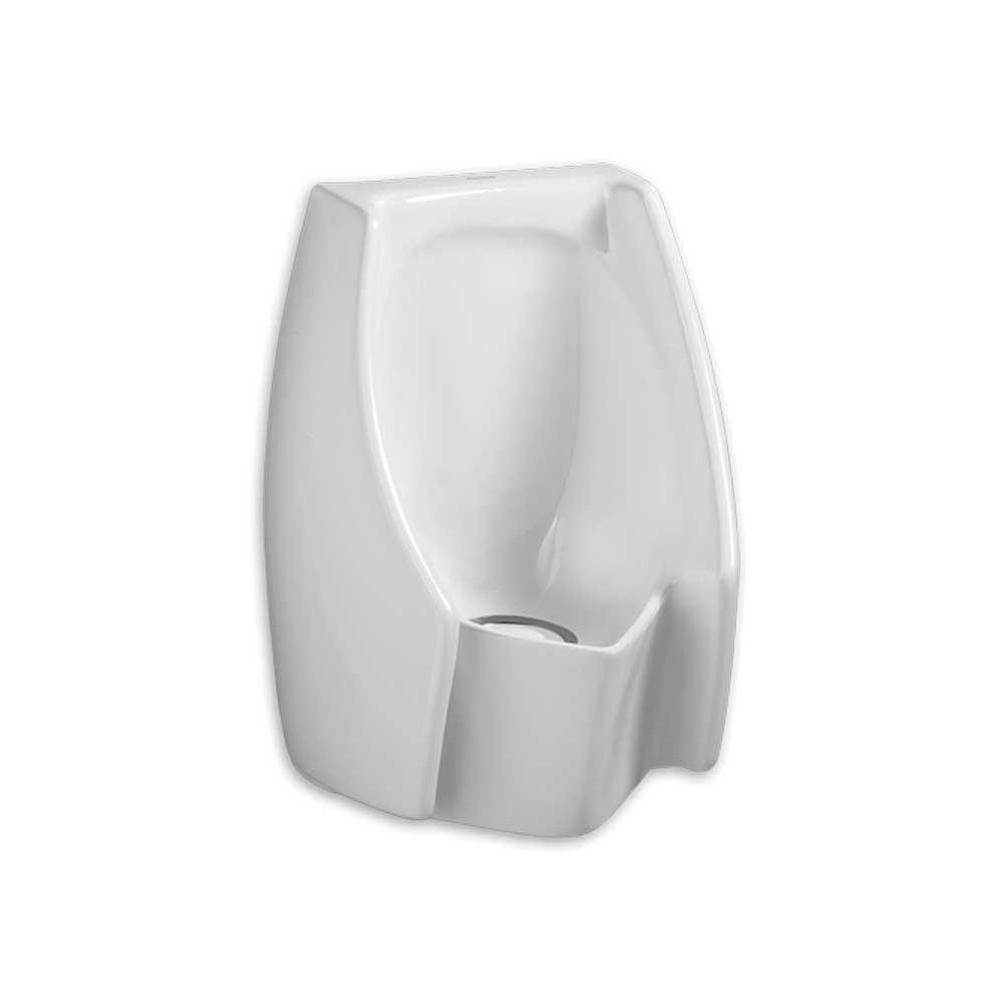 American Standard Canada Wall Mount Urinals item 6150100.020