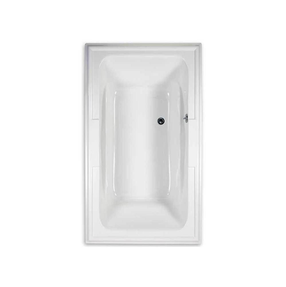 American Standard Canada Bathroom Tubs Town Square | Bathworks Showrooms
