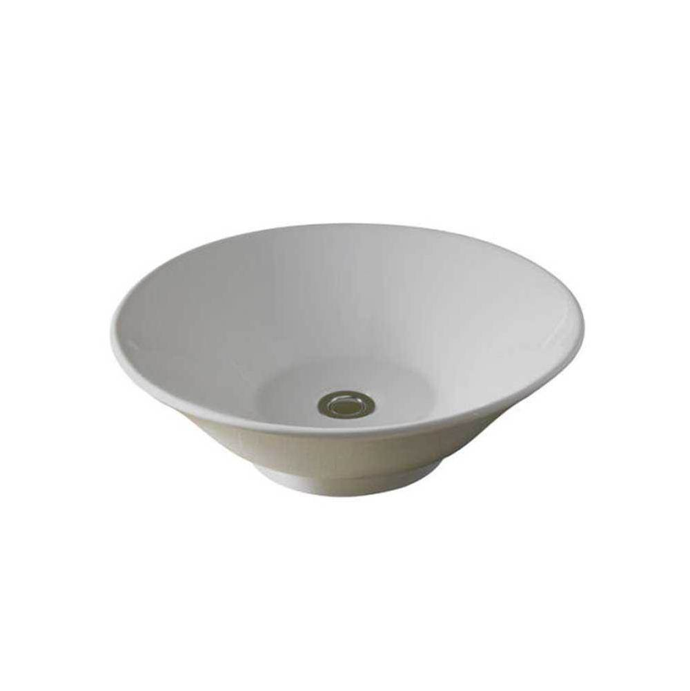 American Standard Canada  Bathroom Sinks item 0514000.020