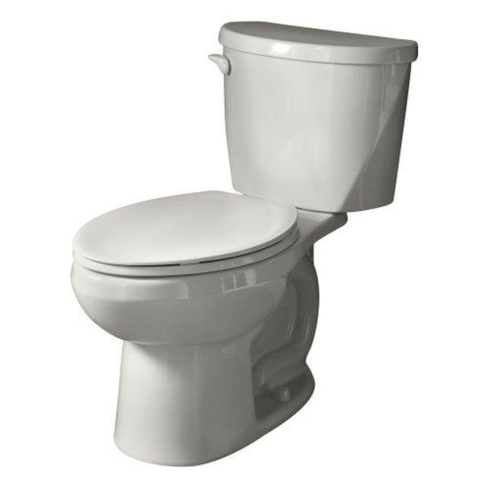 Toilets Two Piece | Bathworks Showrooms
