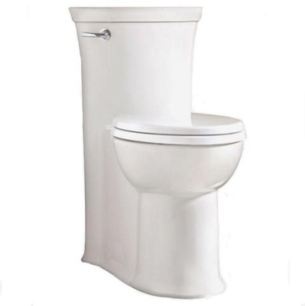 American Standard Canada Parts Toilet Parts Bathworks