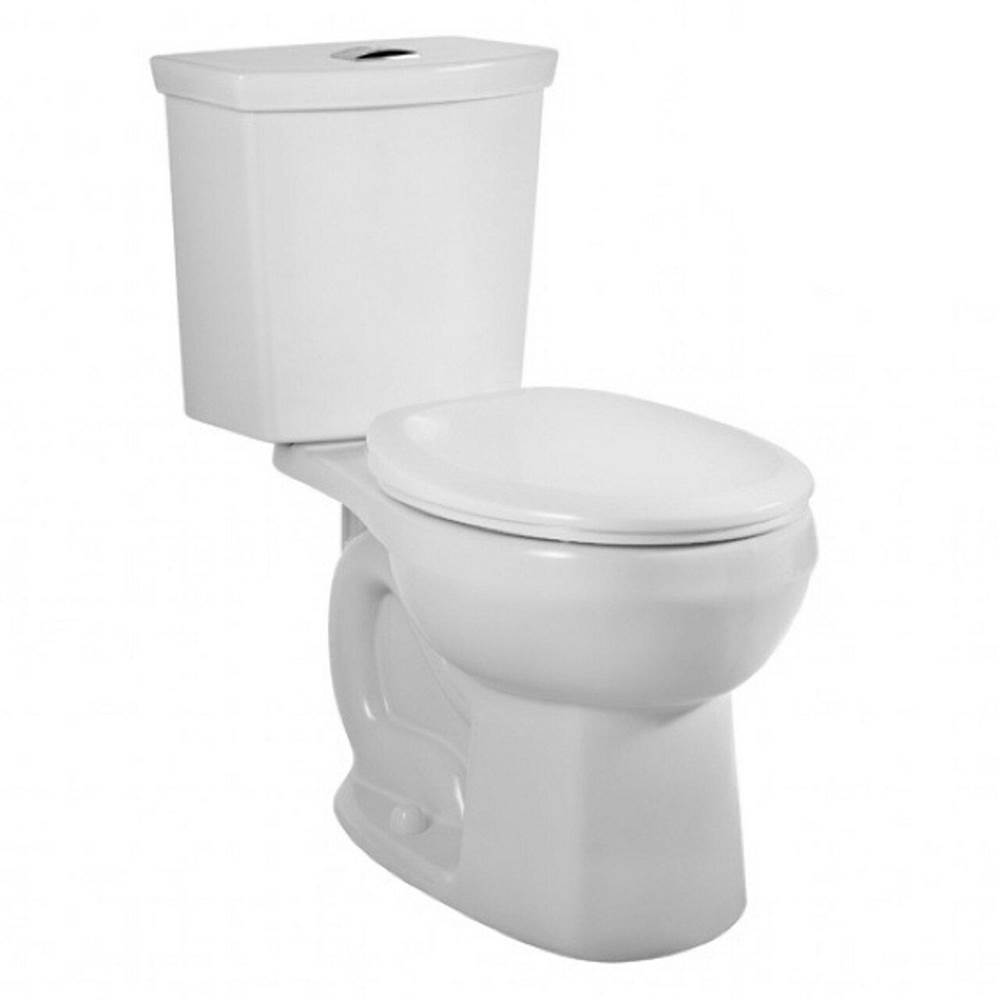 American Standard Canada Toilets Bone Bathworks Showrooms