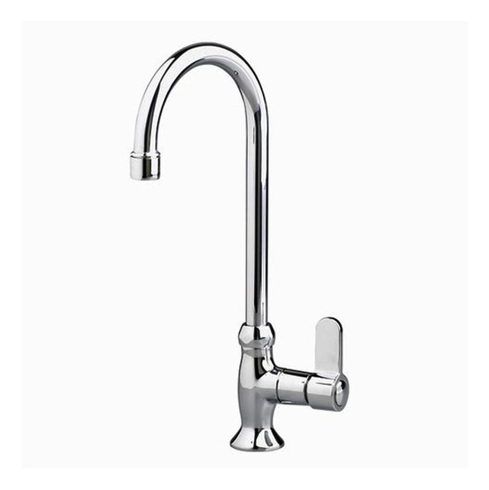 American Standard Canada  Bar Sink Faucets item 7100271H.002