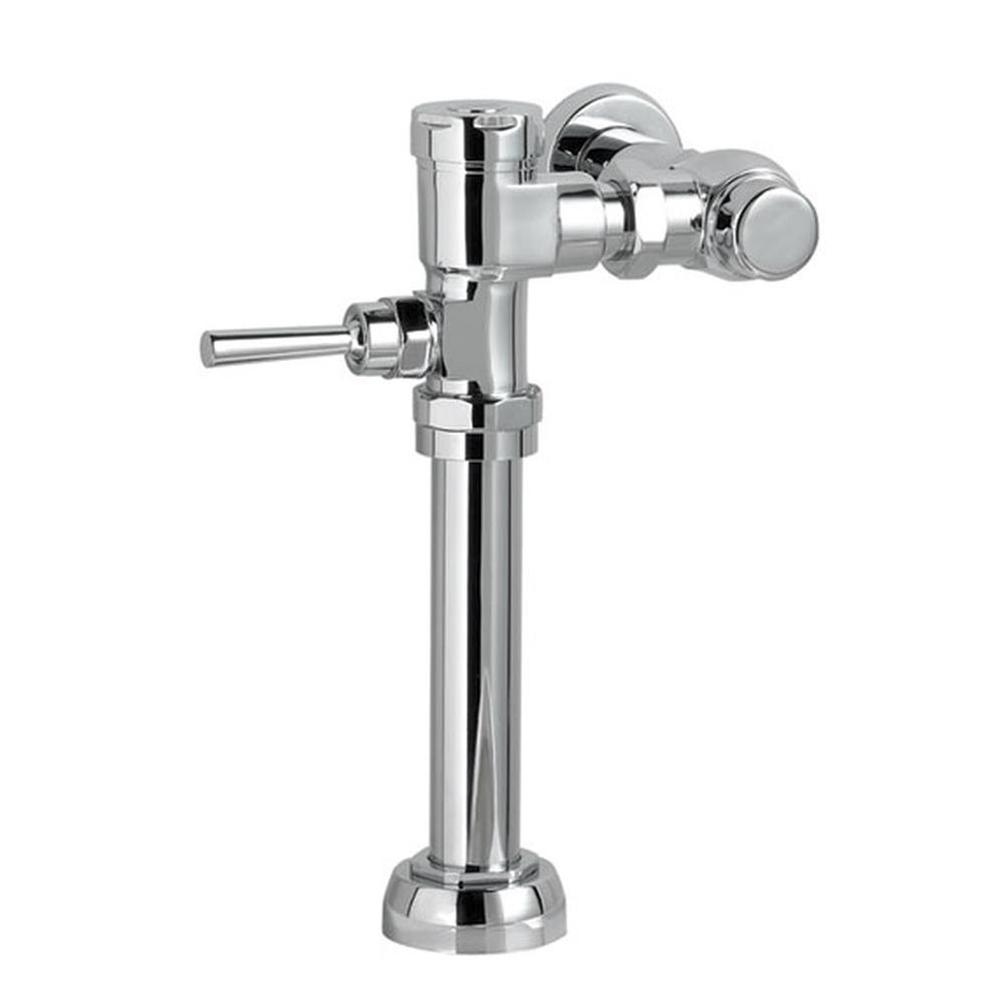 American Standard Canada 6047161 002 At Bathworks