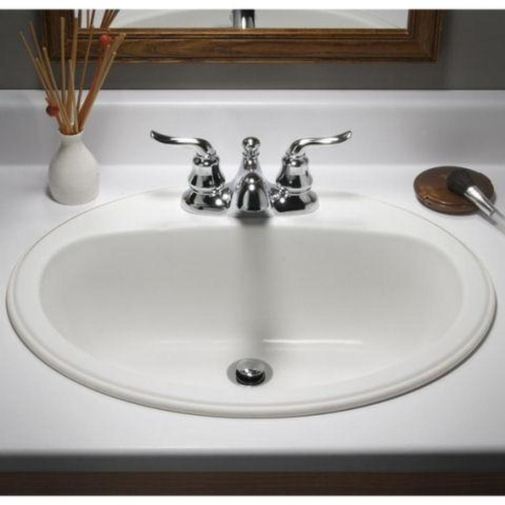 bathroom drop in sink drop in sinks bathroom sinks bathworks showrooms 15801
