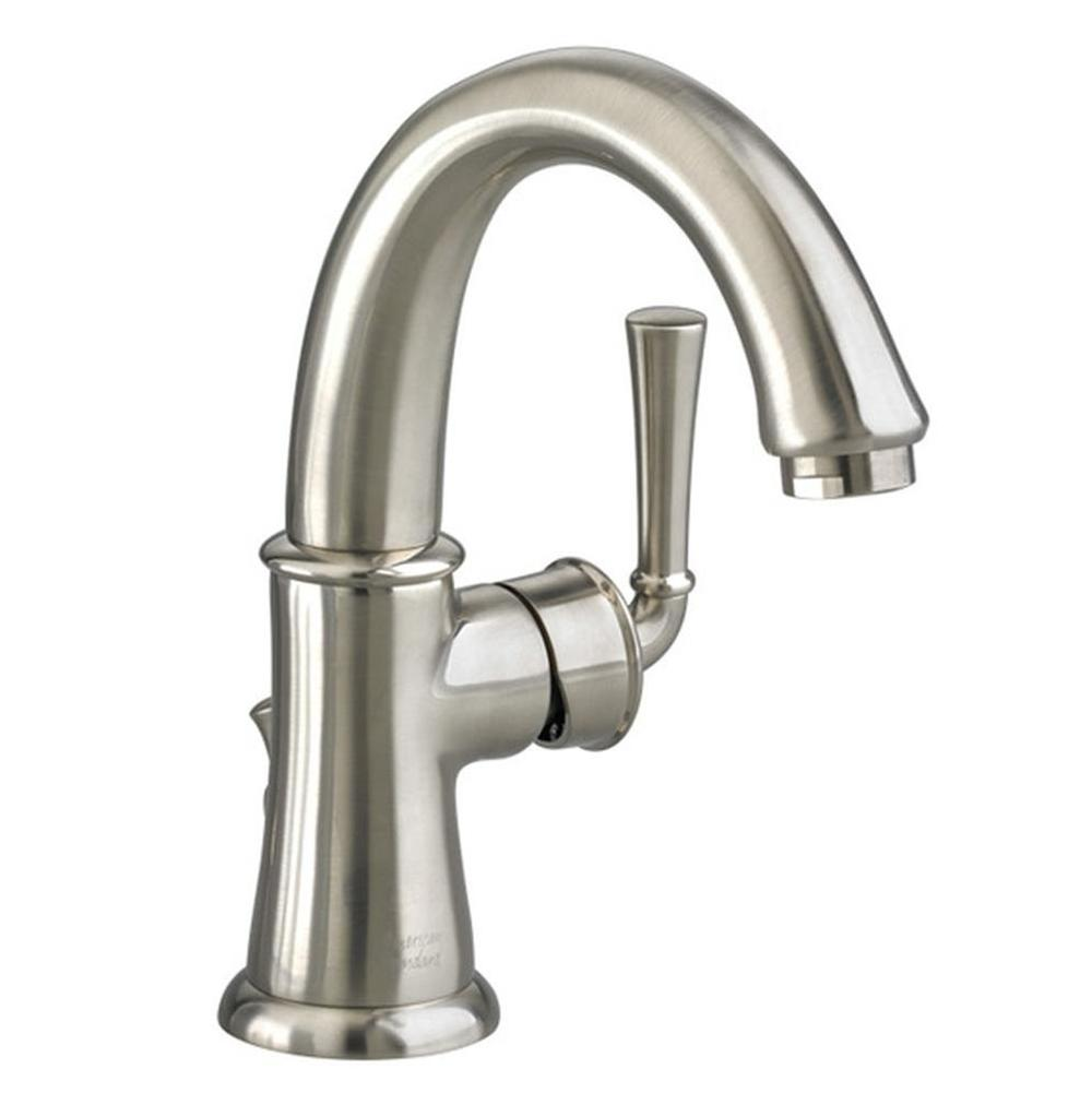 American Standard Canada  Bathroom Sink Faucets item 7420101.002