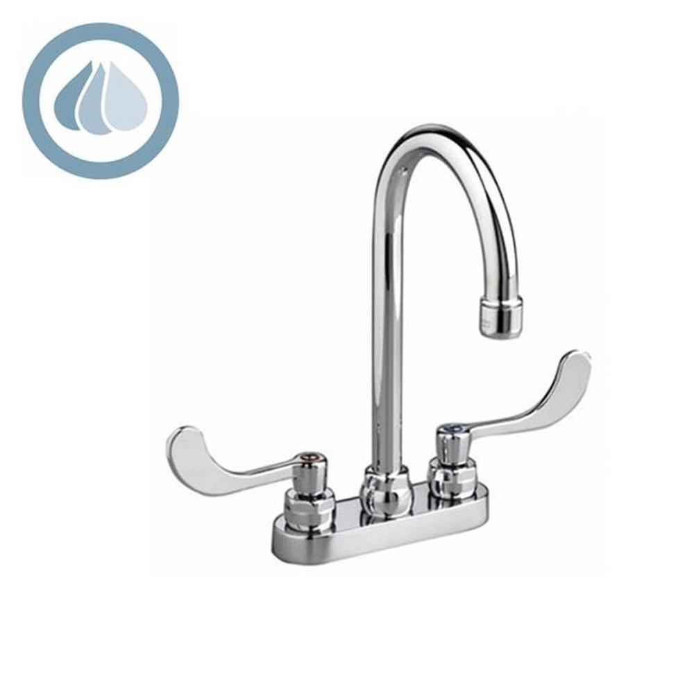 American Standard Canada  Bathroom Sink Faucets item 7500145.002