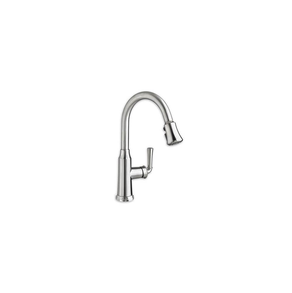 American Standard Canada  Kitchen Faucets item 4285300.075