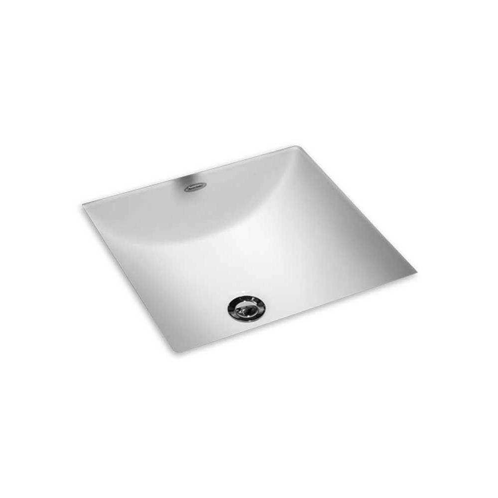 American Standard Canada  Bathroom Sinks item 0426000.020