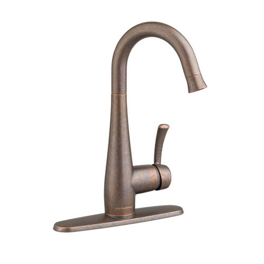 American Standard Canada  Kitchen Faucets item 4433410.224