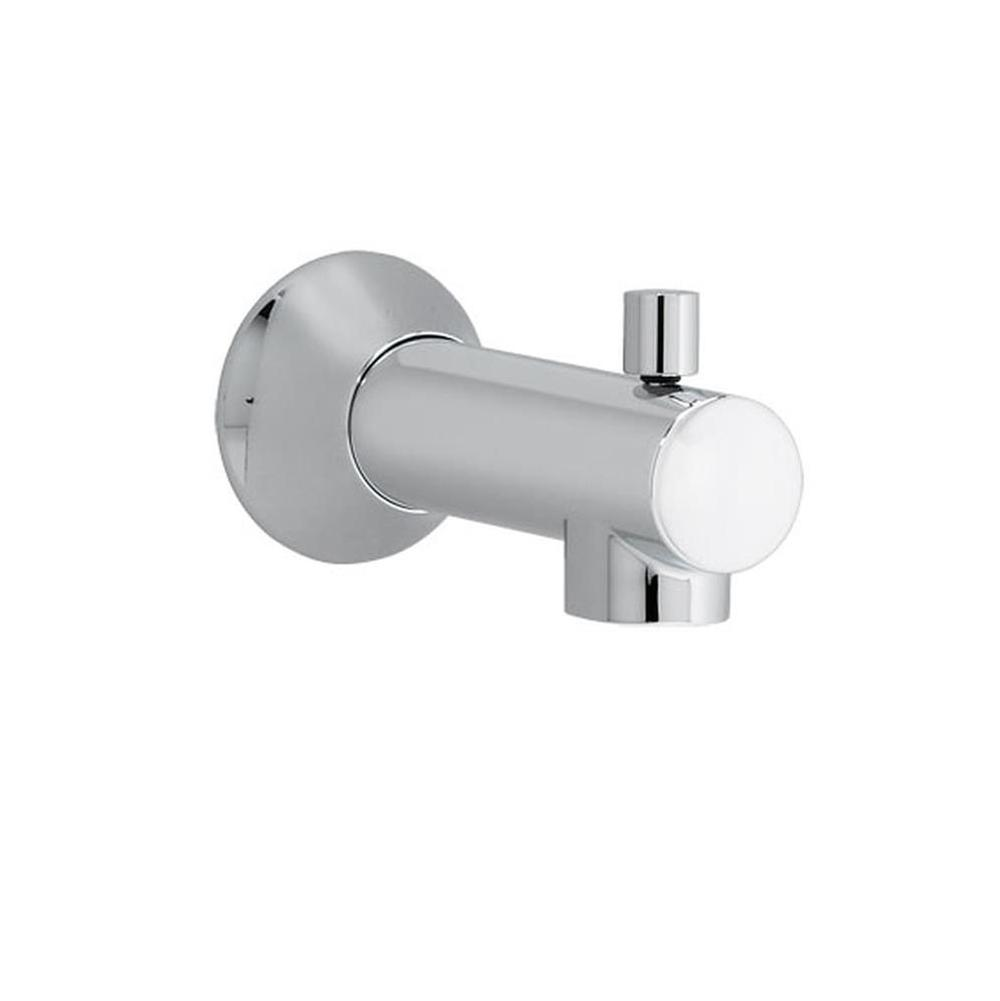 American Standard Canada Wall Mounted Tub Spouts item 8888743.002
