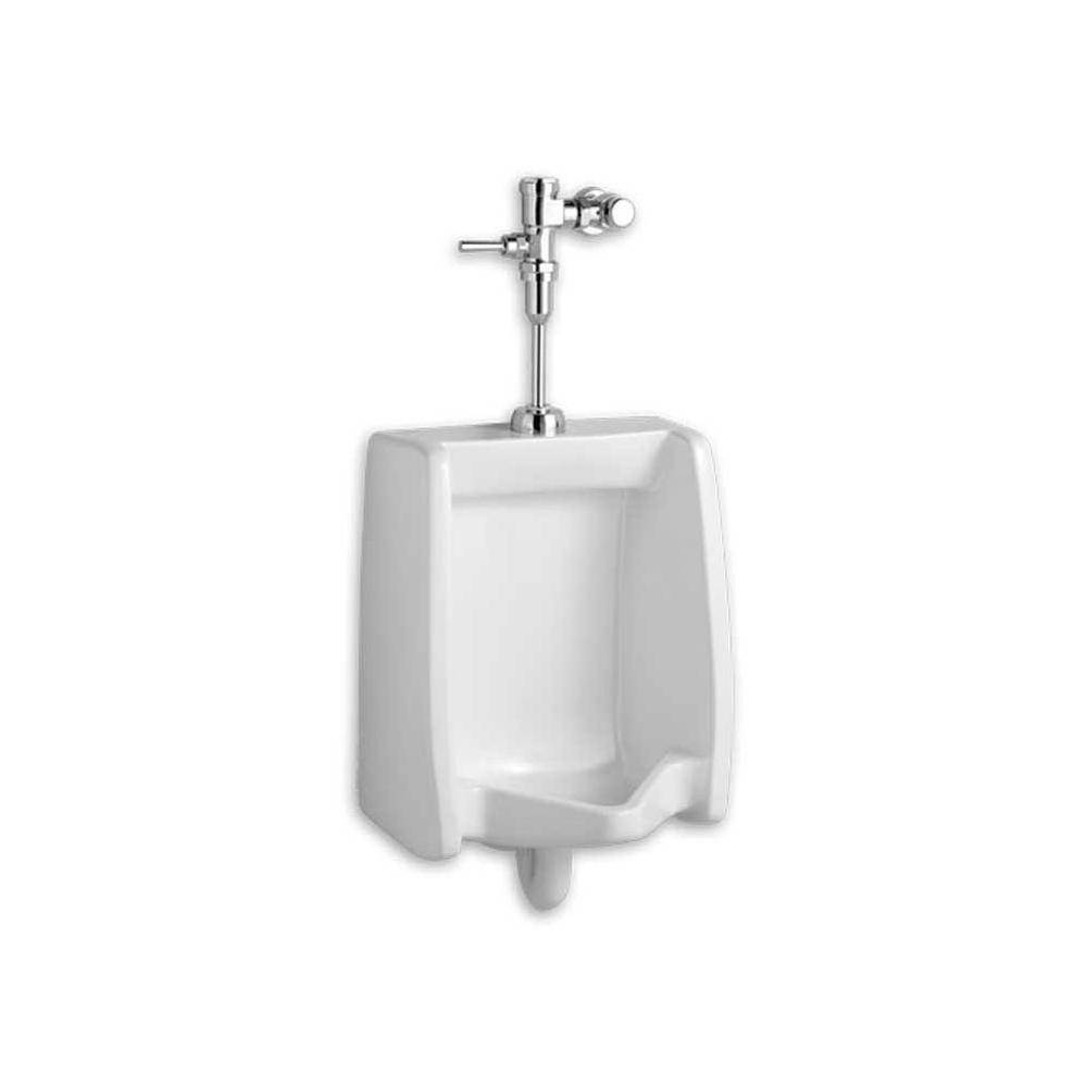 American Standard Canada Wall Mount Urinals item 6590503.020