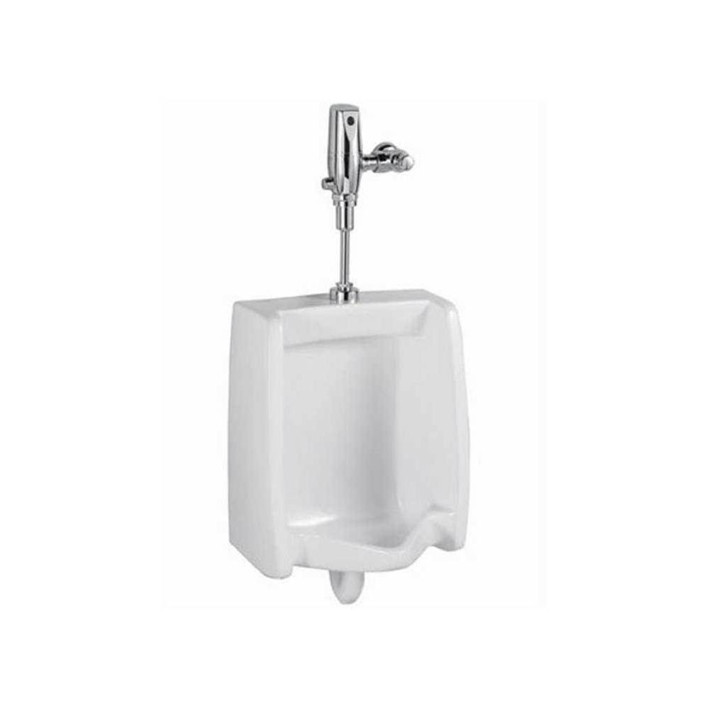 American Standard Canada Wall Mount Urinals item 6501610.020