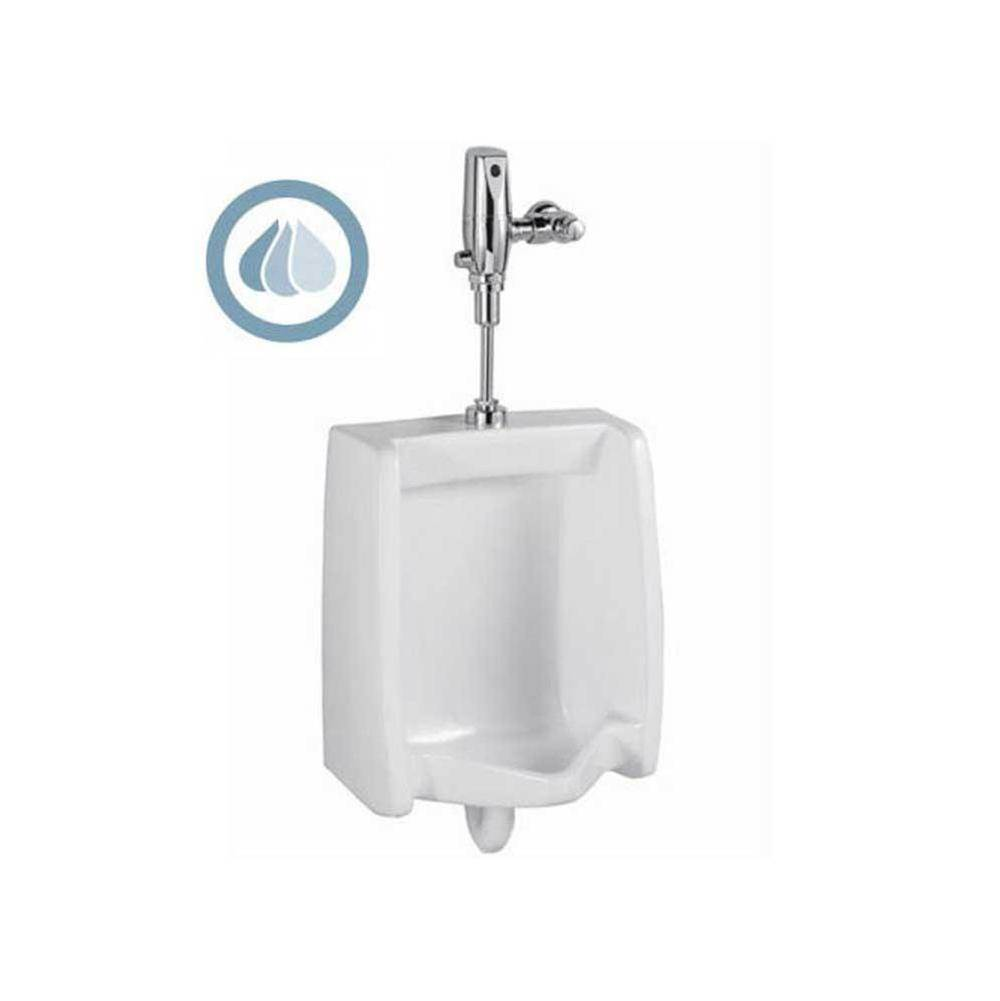 American Standard Canada Wall Mount Urinals item 6590505.020