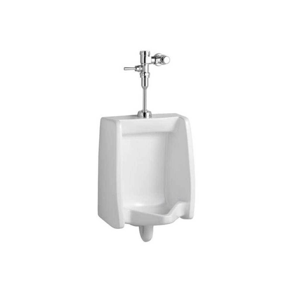 American Standard Canada Wall Mount Urinals item 6501511.020