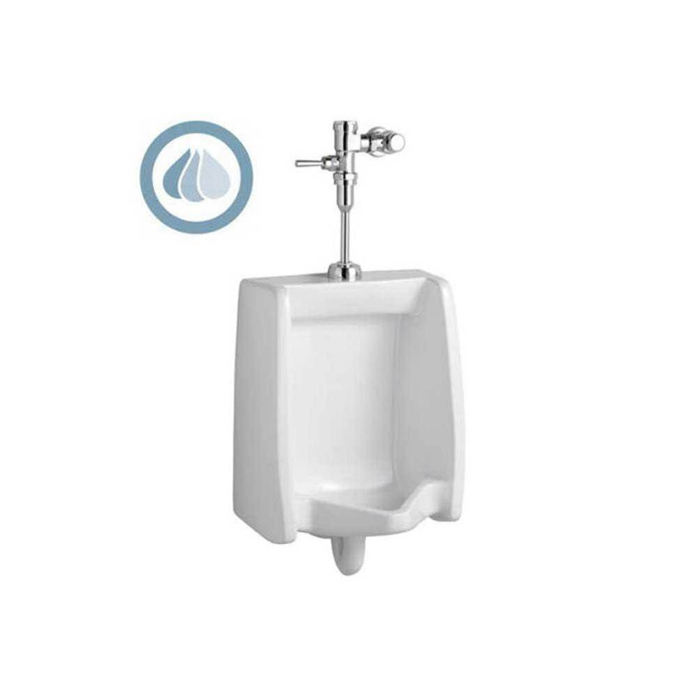 American Standard Canada Wall Mount Urinals item 6590501.020
