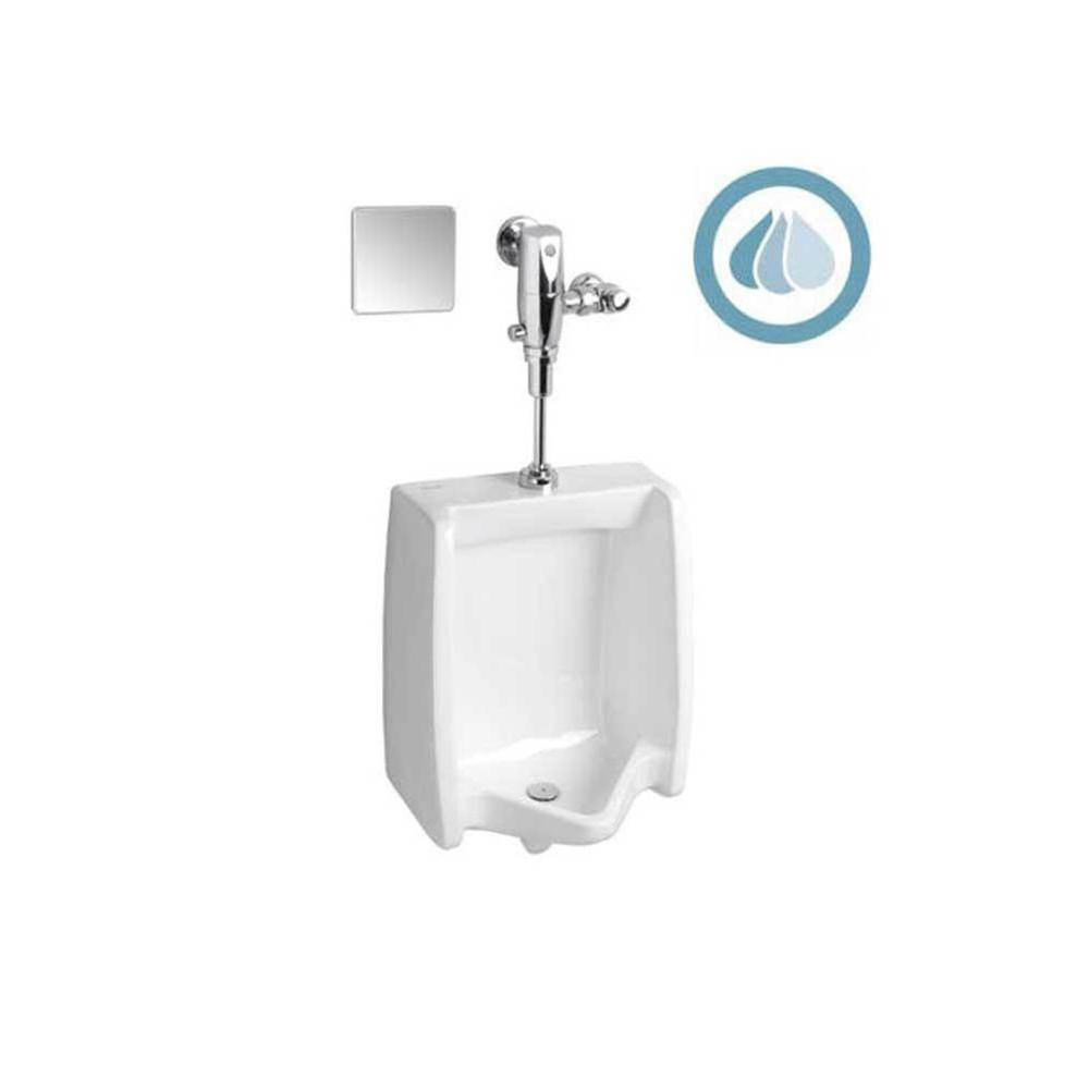 American Standard Canada Wall Mount Urinals item 6590510.020
