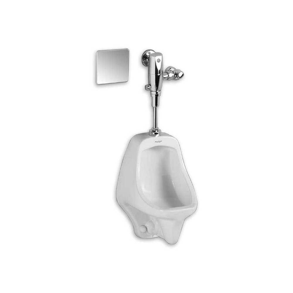 American Standard Canada Wall Mount Urinals item 6541615.020