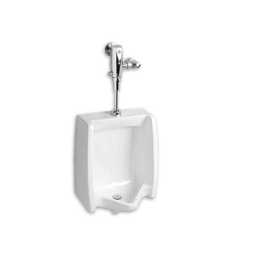 American Standard Canada Wall Mount Urinals item 6515001.020