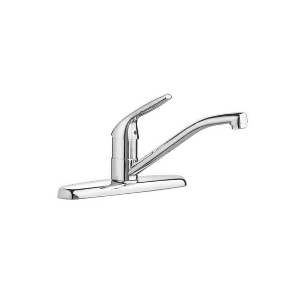 American Standard Canada  Kitchen Faucets item 4175700.002