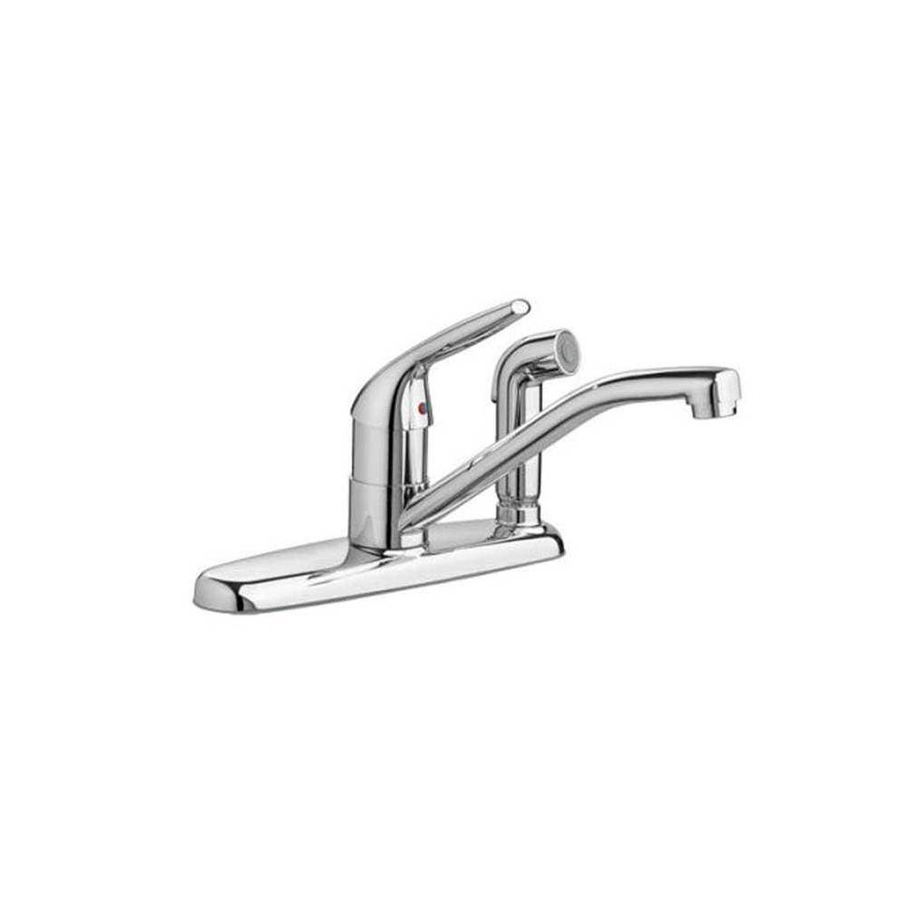 American Standard Canada  Kitchen Faucets item 4175703.002
