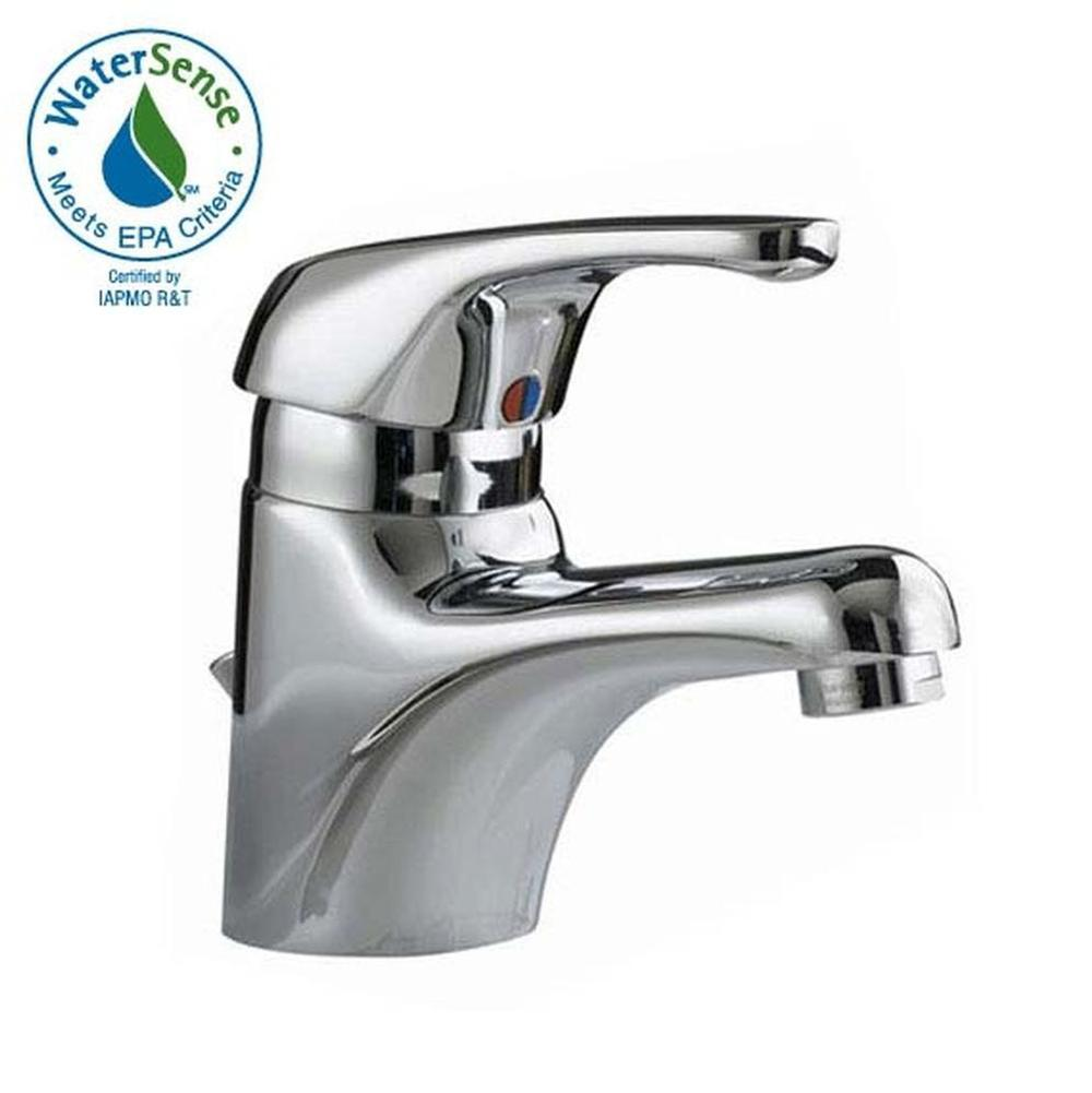 American Standard Canada Bathroom Bathroom Sink Faucets | Bathworks ...