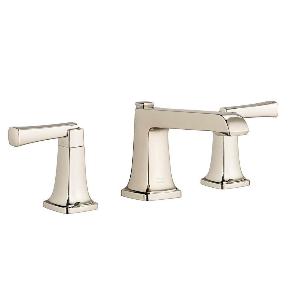 American Standard Canada Widespread Bathroom Sink Faucets item 7353841.013