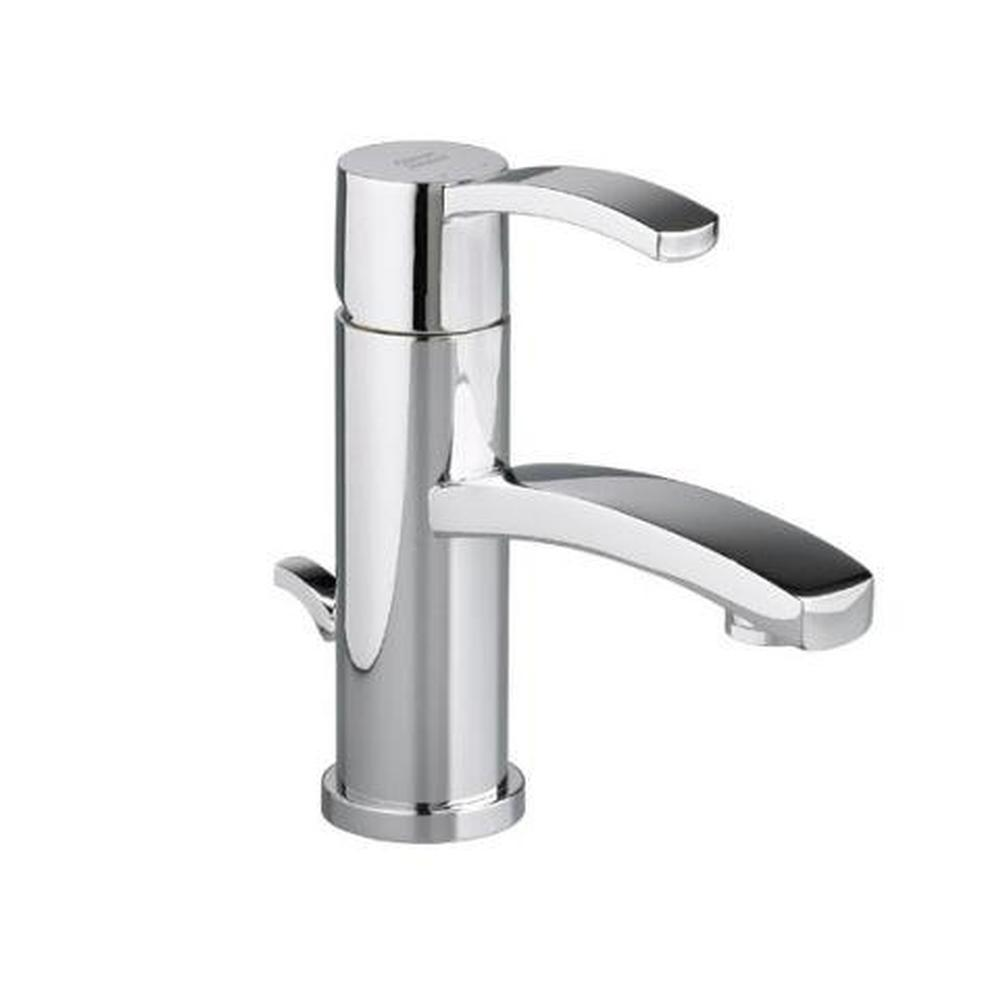 American Standard Canada Single Hole Bathroom Sink Faucets item 7431101.002