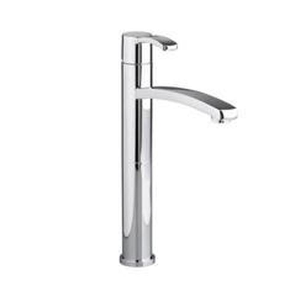 American Standard Canada Vessel Bathroom Sink Faucets item 7431151.002