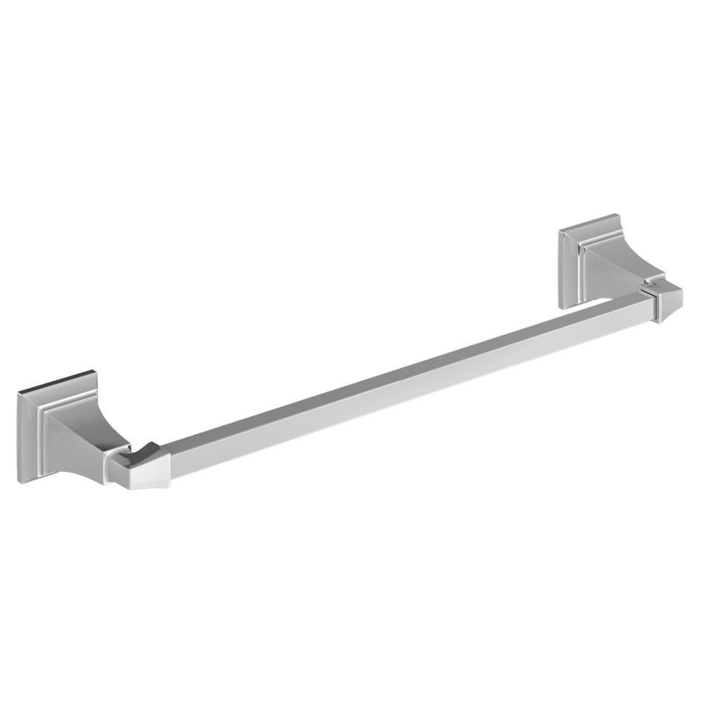 American Standard Canada Towel Bars Bathroom Accessories item 7455018.002