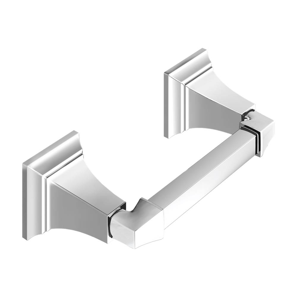American Standard Canada Toilet Paper Holders Bathroom Accessories item 7455230.002