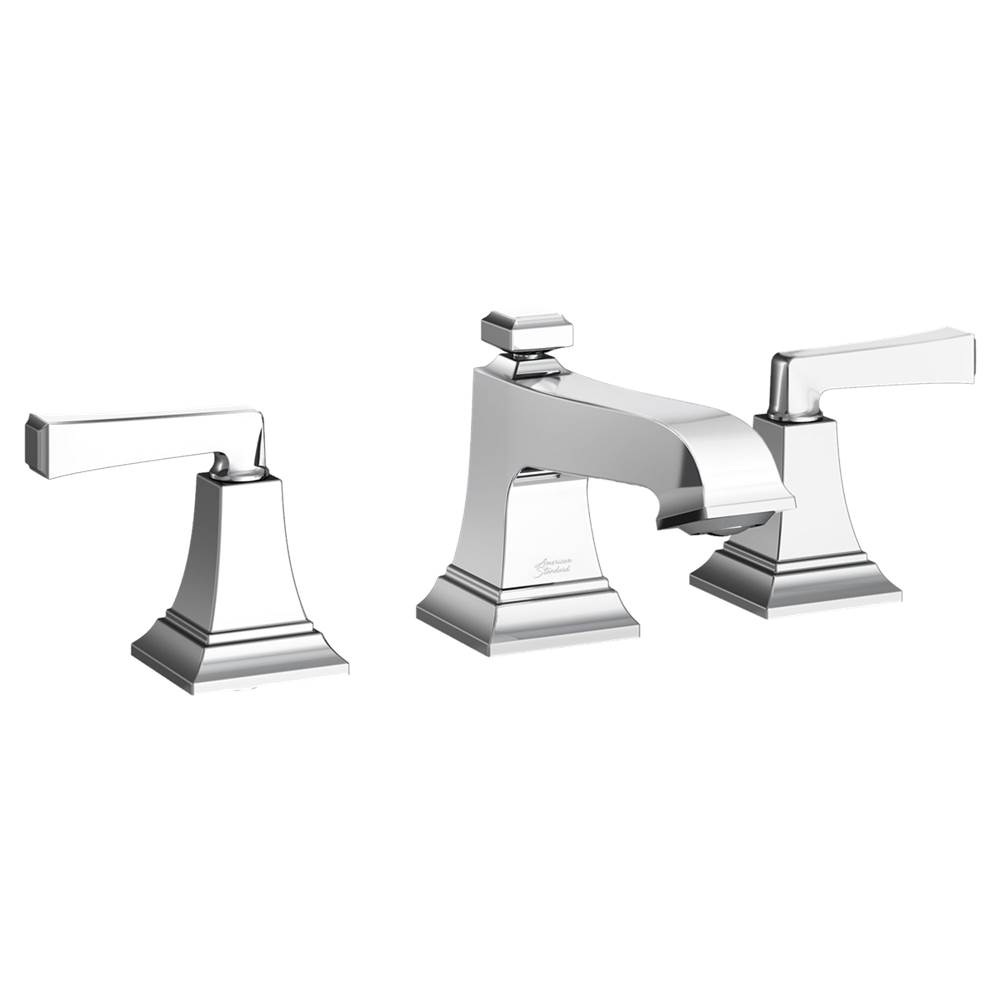 American Standard Canada Widespread Bathroom Sink Faucets item 7455801.002