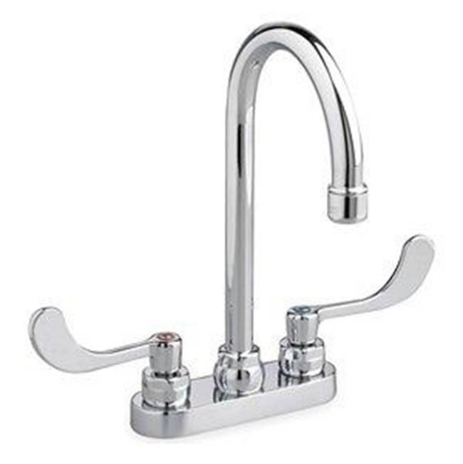 American Standard Canada Deck Mount Kitchen Faucets item 7500174.002