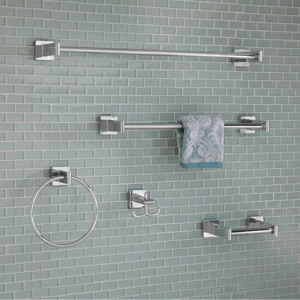 American Standard Canada 8335230.002 at Bathworks Showrooms Toilet ...