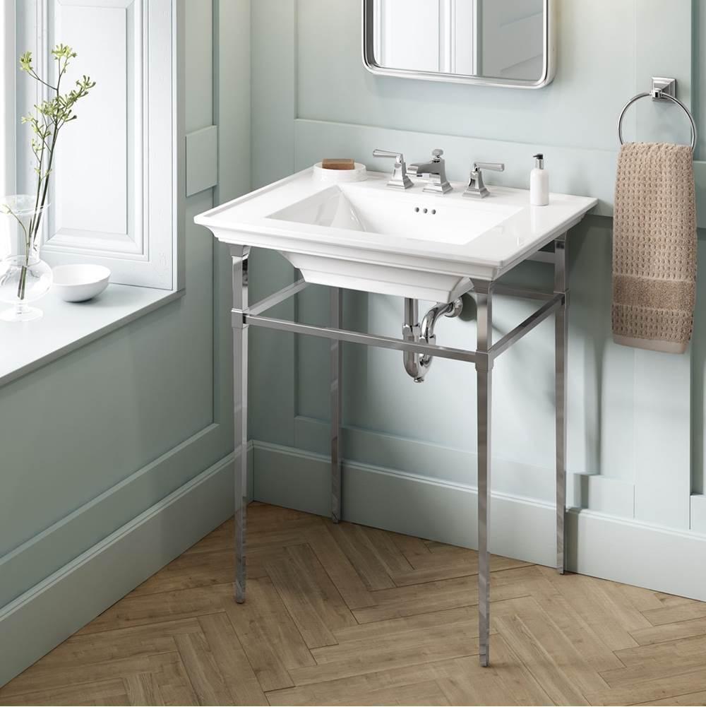 Bathroom Vanities Bathworks Showrooms