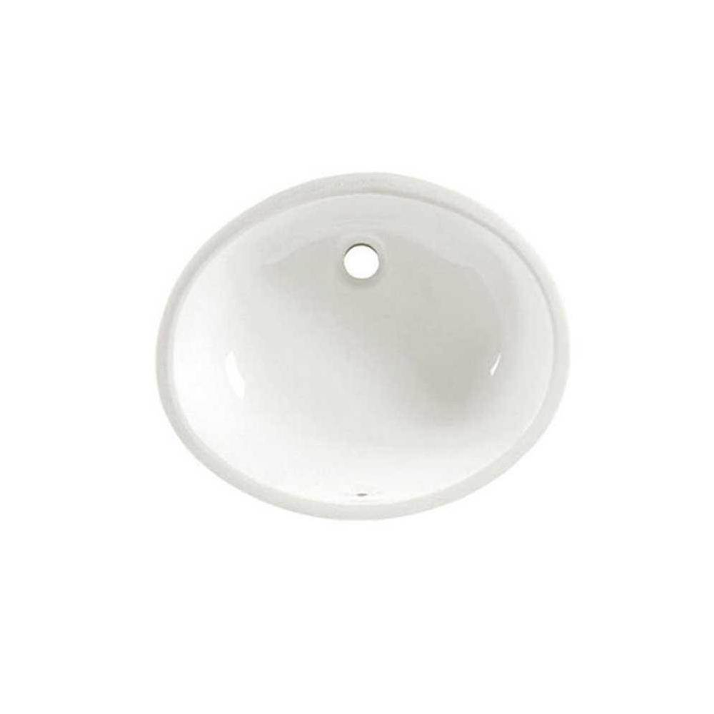 American Standard Canada  Bathroom Sinks item 0497221.222