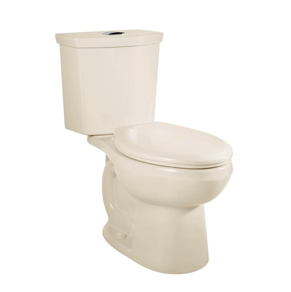 American Standard Canada Linen Bathworks Showrooms