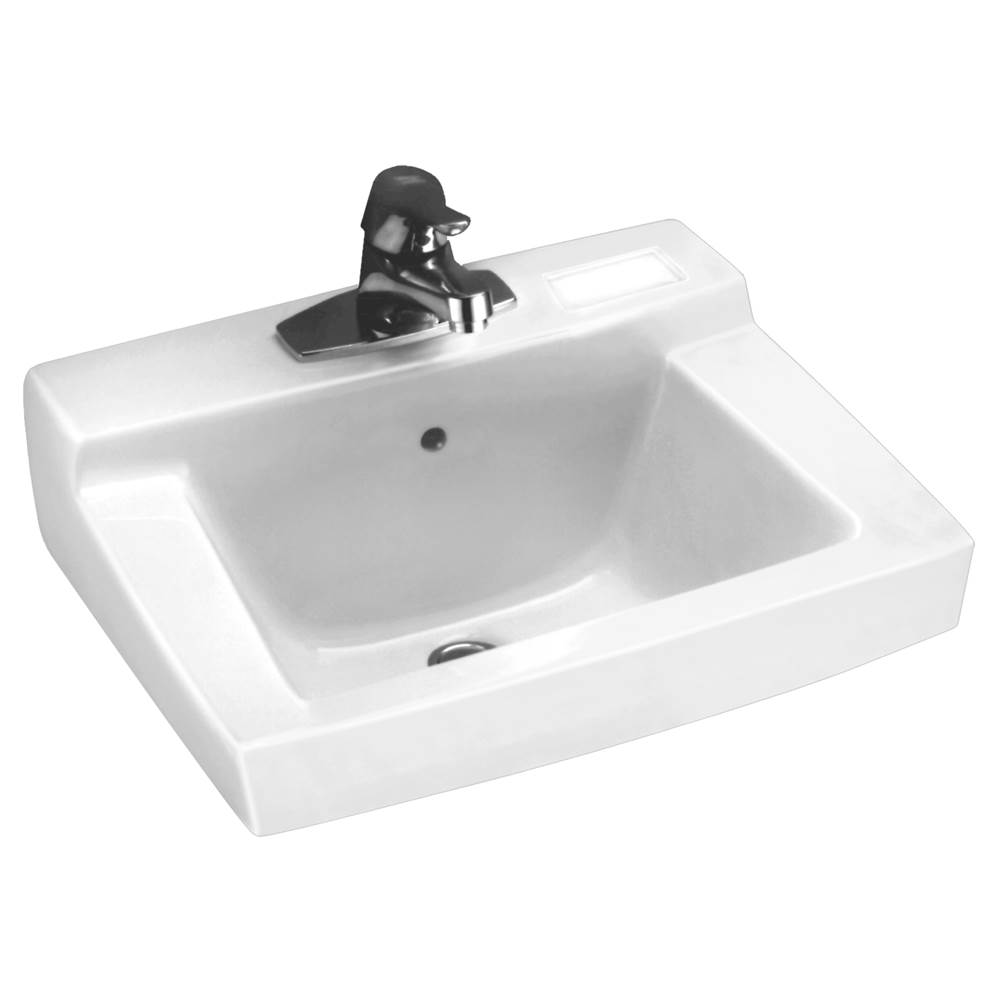 American Standard Canada Bathroom Sinks Bathworks Showrooms
