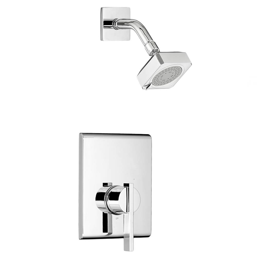 American Standard Canada  Tub And Shower Faucets item T184507.295