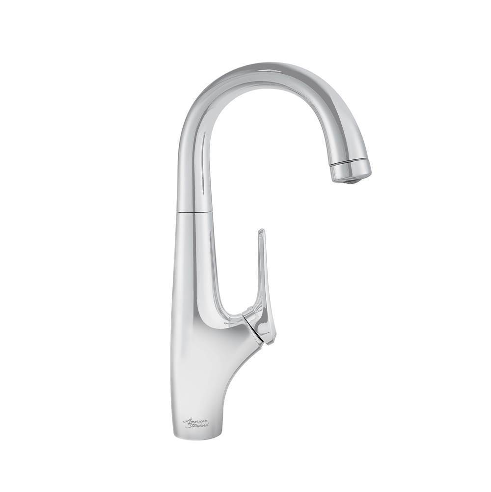 American Standard Canada  Kitchen Faucets item 4901410.002